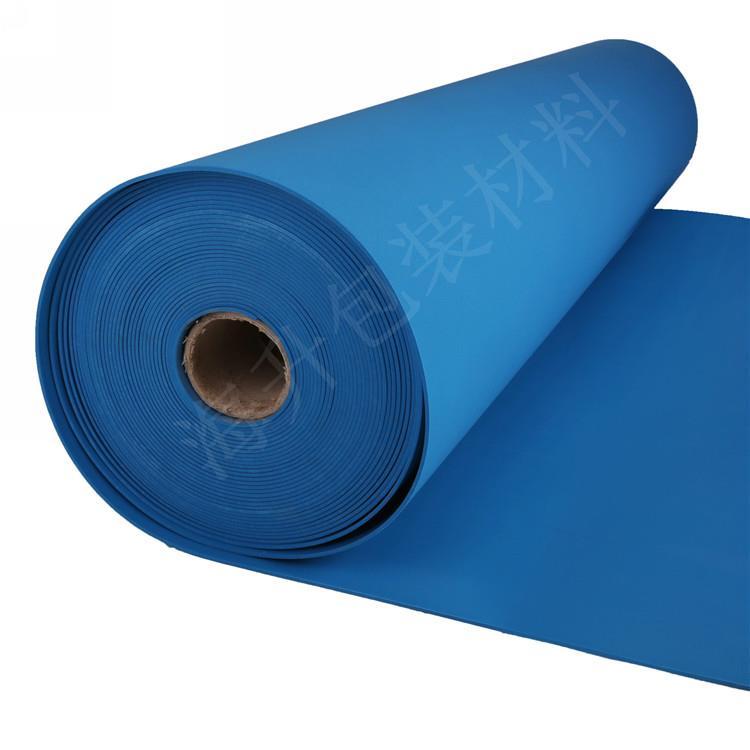 衬垫海绵印刷机滚筒衬垫版垫排版片基纸箱印刷耗材衬垫版垫衬垫