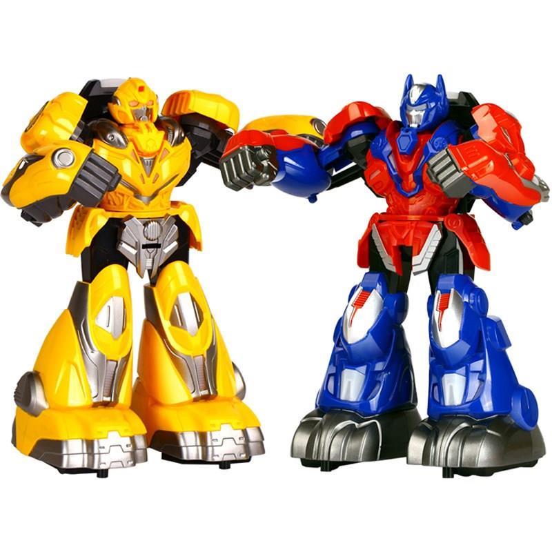 Игровые роботы Артикул 586055564617