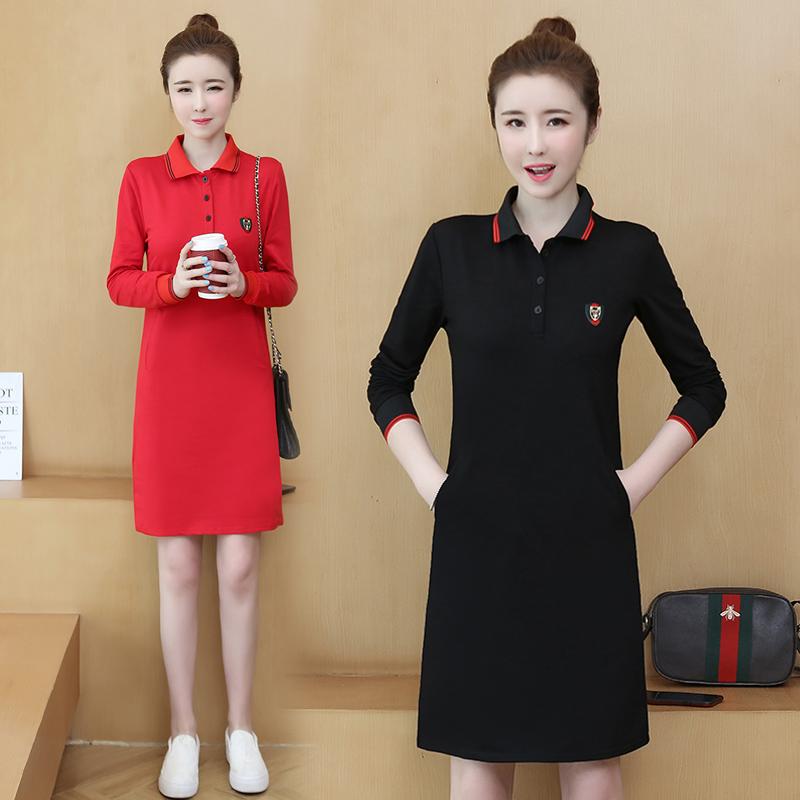 Спортивные платья Артикул 601393566592