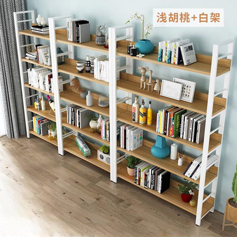 Мебель для супермаркетов / Аксессуары для супермаркетов Артикул 602639988668