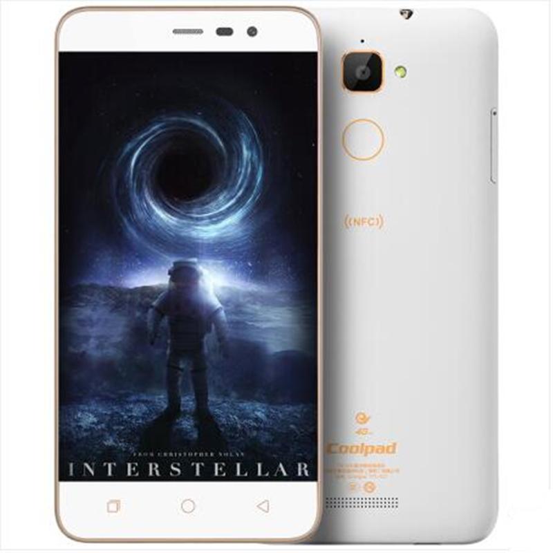 电信版支持NFC 1+16G Coolpad/酷派 Y71-511 Y71-711双卡智能手机