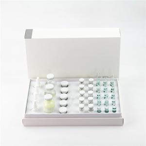 美容院专用寡肽多肽提升精品套盒面部眼部双效护理护肤品套装
