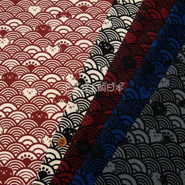 Ткань / Ткань для штор Артикул 595704891297