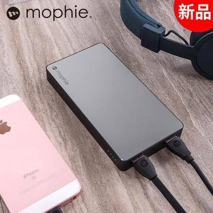 美国mophie移动正品苹果手机充电宝热销0件正品保证