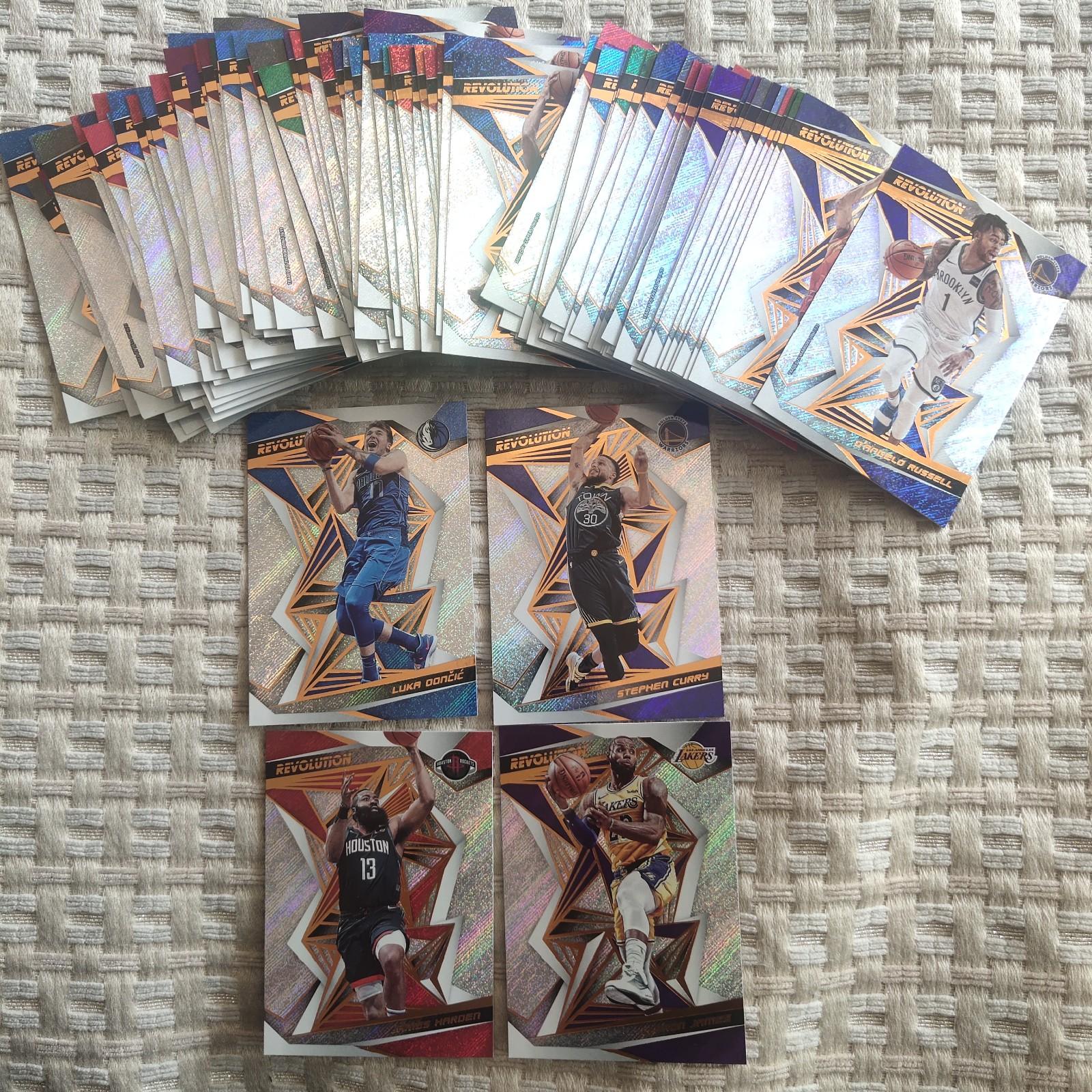 Карточки со звездами Артикул 614624723351