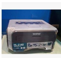 兄弟2140联想LJ2200黑白激光打印机小型家用 激光自动双面打印机