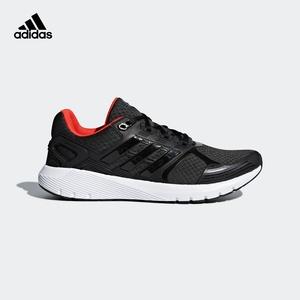 阿迪达斯官网duramo 8 m男子跑步运动鞋CP8738BA8078BA8082BA8083