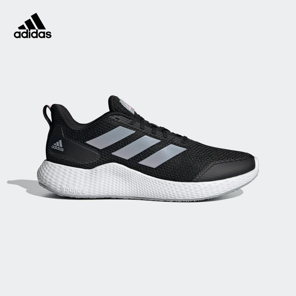 阿迪达斯官网edge gameday运动鞋买后点评