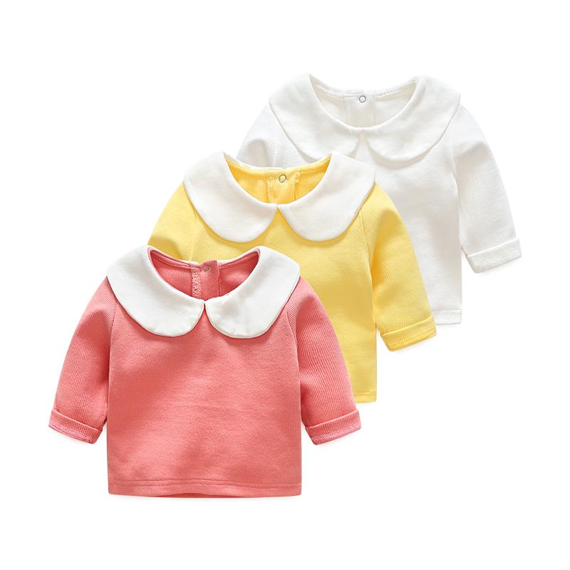Одежда для младенцев Артикул 553539552587