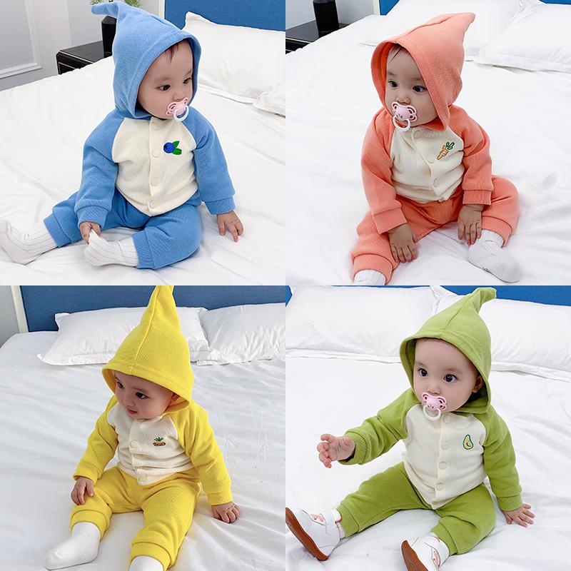 Одежда для младенцев Артикул 610980860666