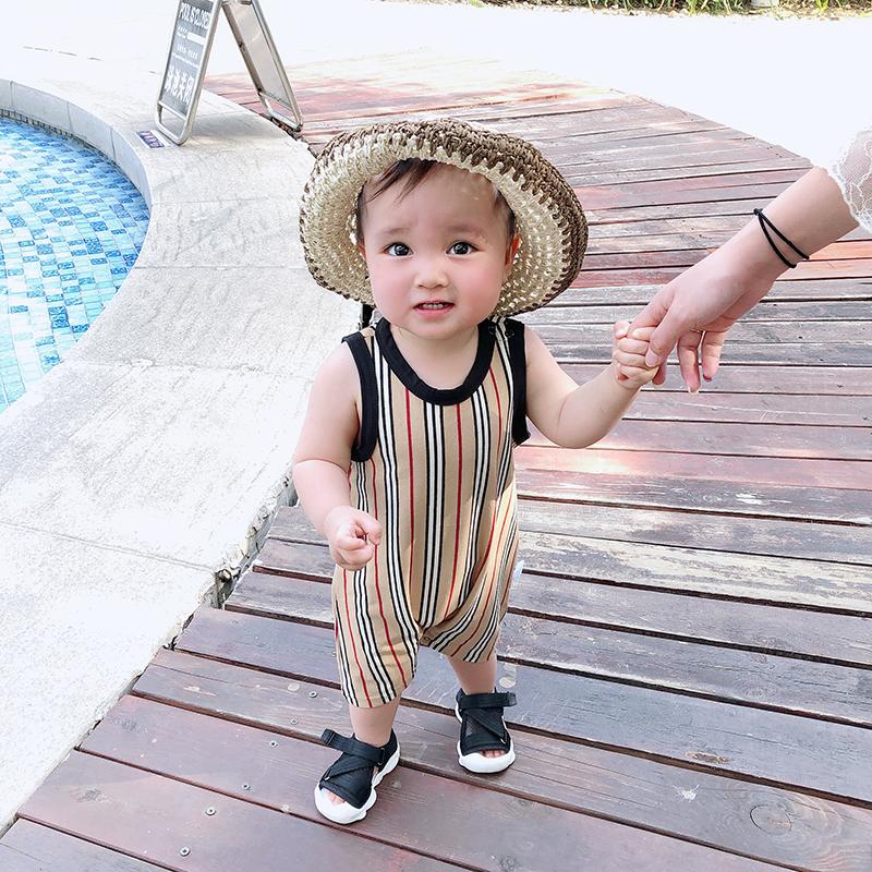 Одежда для младенцев Артикул 614506699937