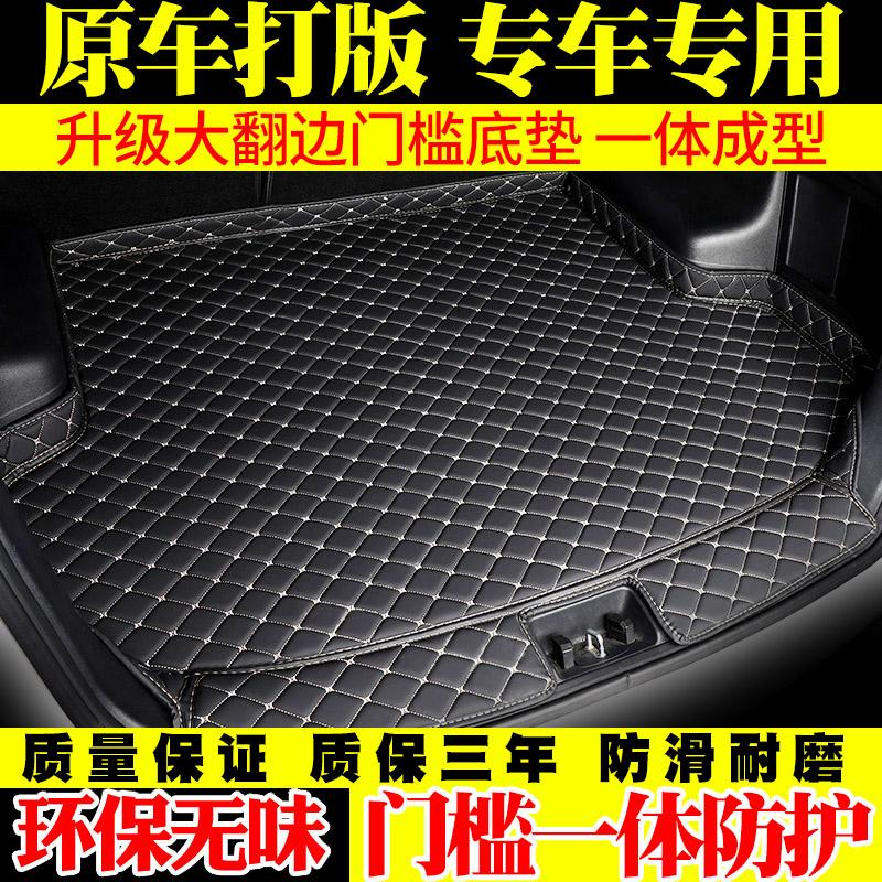 福彩3d试机号后分析汇总天中图库 m.97654.com 下载最新版本APP手机版