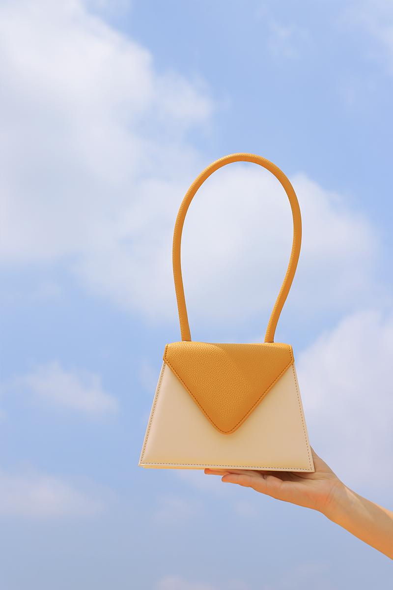 Кожаные сумки Артикул 581849085884