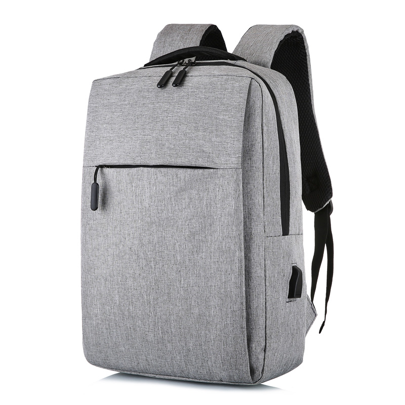 Computer backpack 15.6