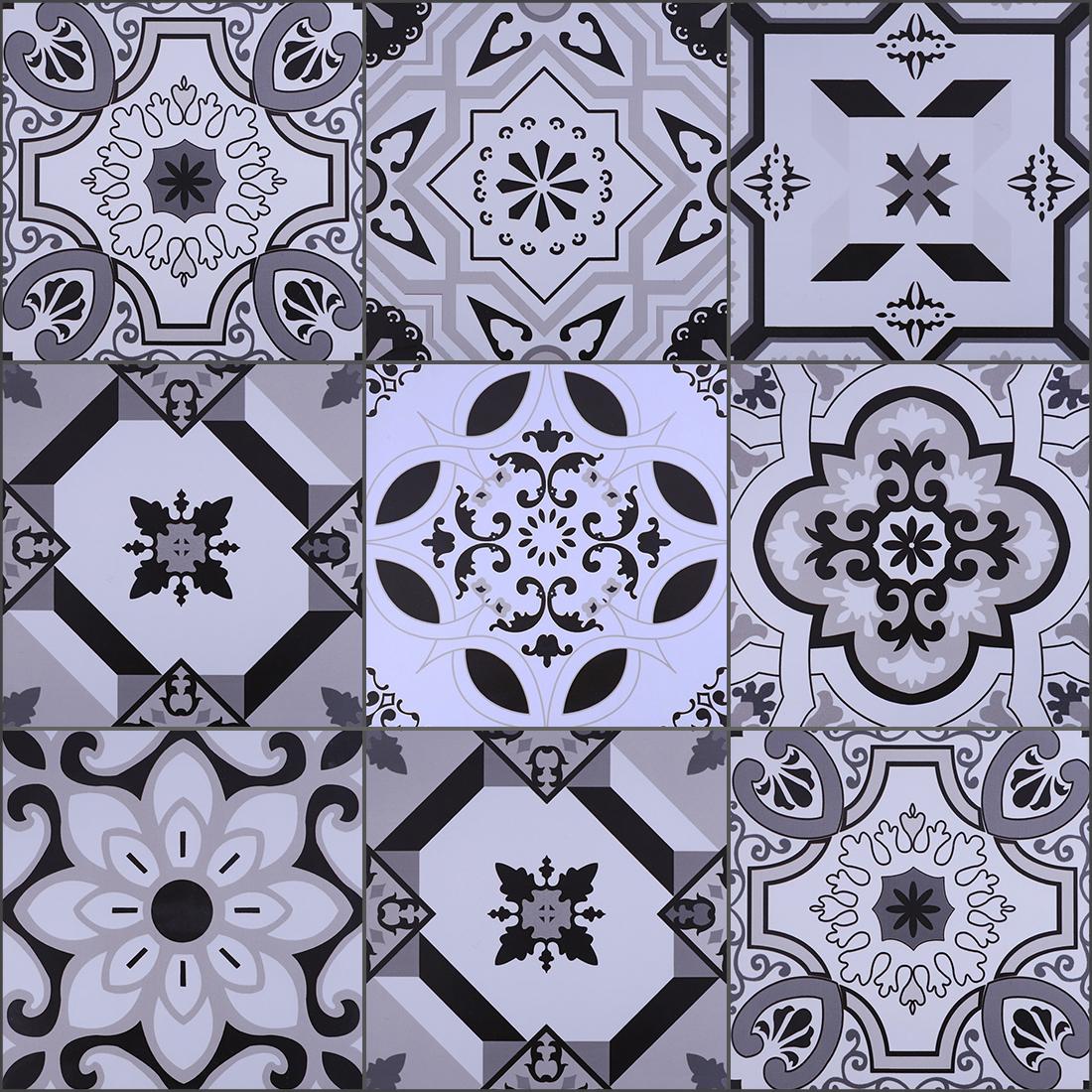 Керамическая плитка Артикул 568498183593