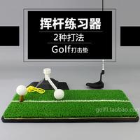 Бесплатная доставка гольф команда поляк тренажёр комнатный практика статьи частный практика поле импорт нейлон трава кожа подарок