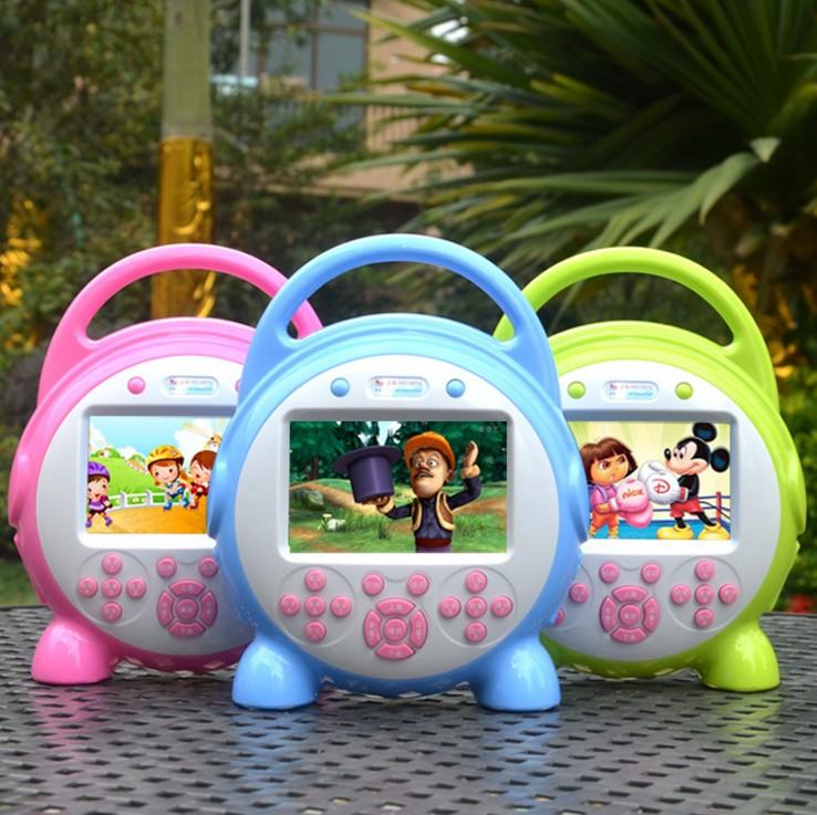 Электронные обучающие игрушки Артикул 557999085426