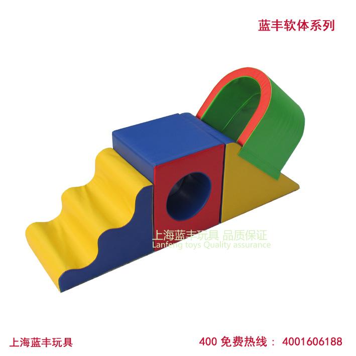 Мягкие ограждения для детей Артикул 16317847745