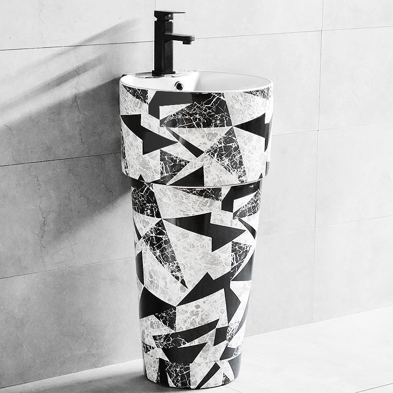 Раковины для ванной комнаты Артикул 563979389721
