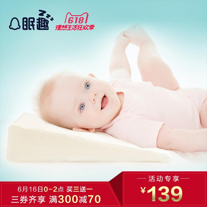 眠趣 婴儿床垫怎么样,婴儿床垫什么牌子好