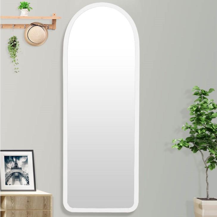 挂墙镜家用宿舍卧室全身镜长壁挂镜五折促销