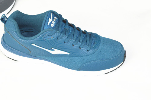 Genuine hongxingerke sports shoes mens large tennis shoes plus extra large size 45 and 46 shoes