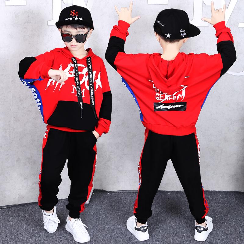 Одежда для младенцев Артикул 598386260884