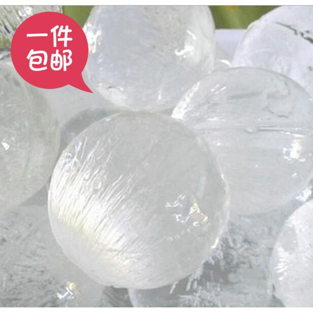 多款可选 日本进口KOKUBO带盖防尘冰格 制冰盒 冰模子 制冰模具