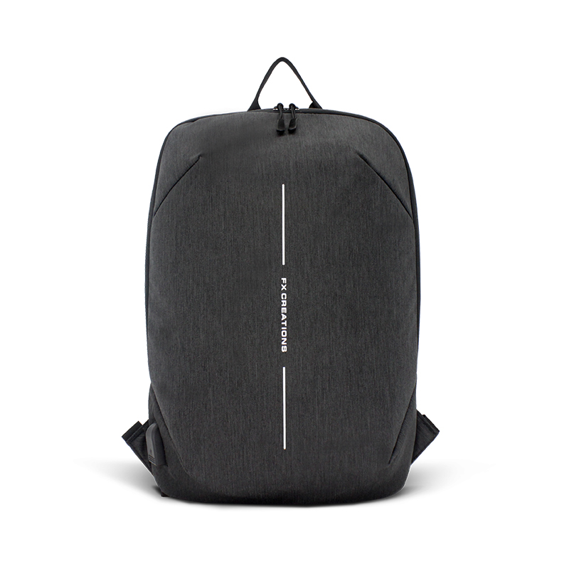 FX creations business leisure backpack psc6970