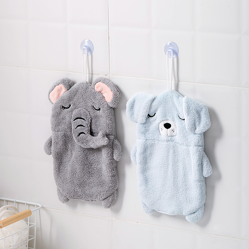 Полотенца для новорожденных Артикул 607798271292