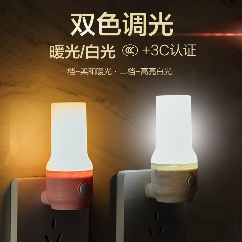Портативные светильники Артикул 598921682971