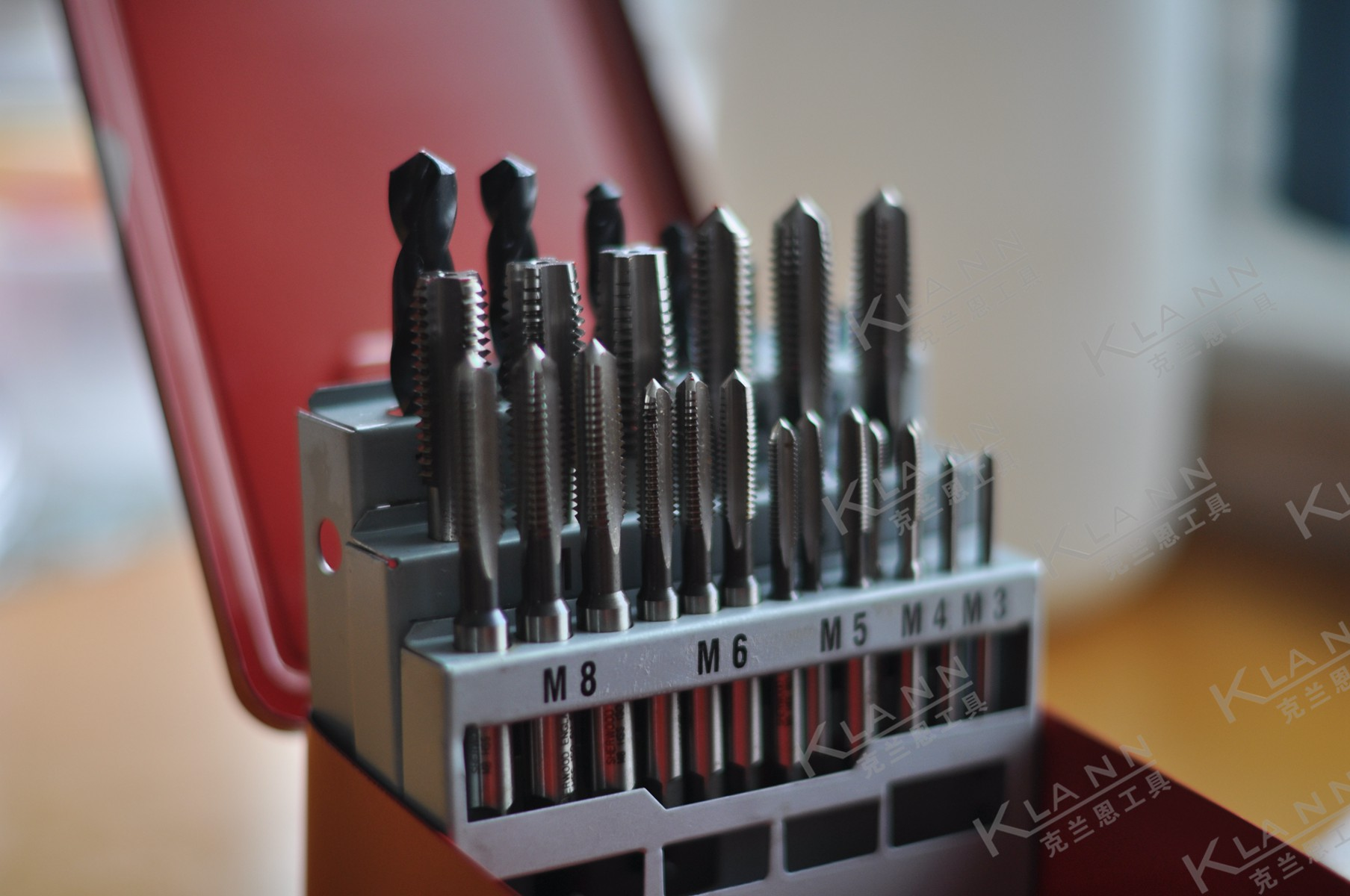 Наборы ножей для кухни Артикул 17434528313