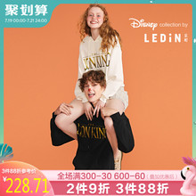 Lion King Joint Name Leding Antique Printed Sanitary Clothes Summer 2009 New Couple Hat Sanitary Clothes Summer Thin Style