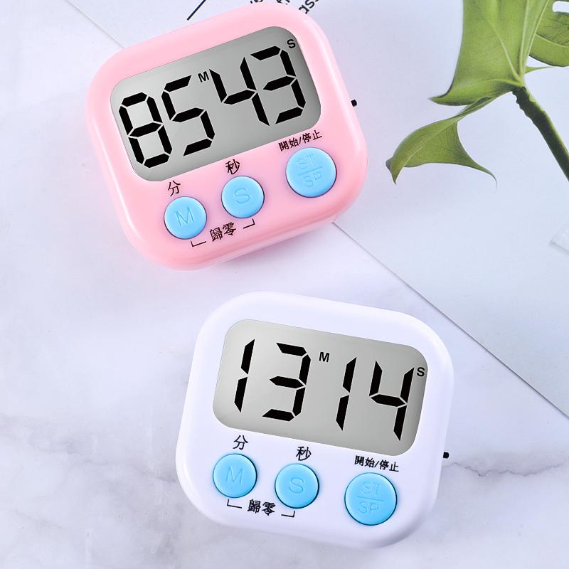 Часы / Будильники Артикул 596160768433