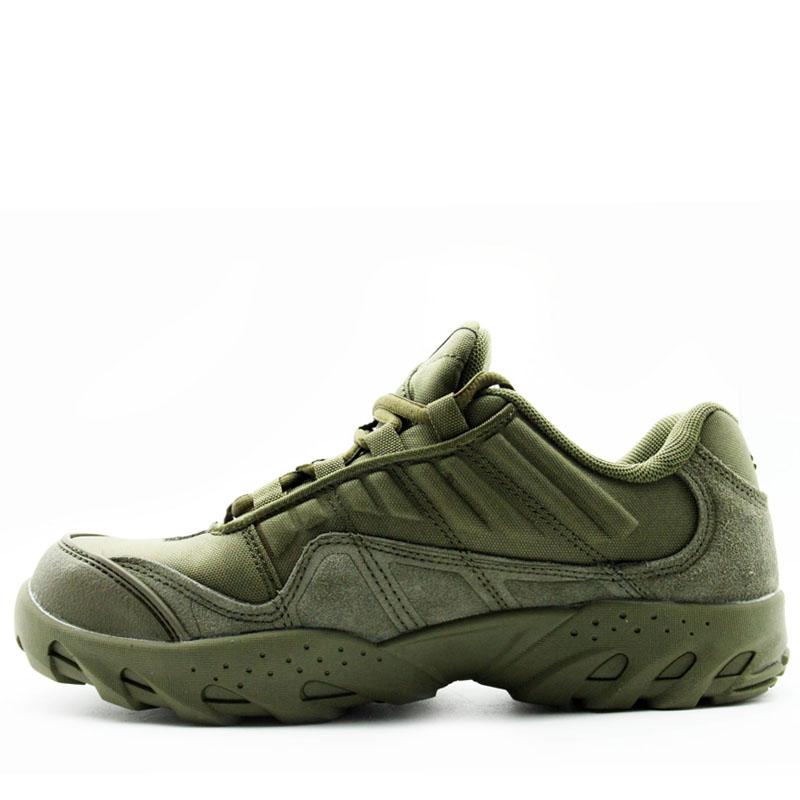 Обувь в стиле милитари Артикул 602666892488