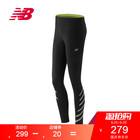 New Balance/NB 女款 紧身裤 运动裤 健身裤 AWP71208 279元
