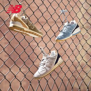 【预售】NewBalance/NB 996系列 MRL996TR男鞋女鞋跑步鞋运动鞋