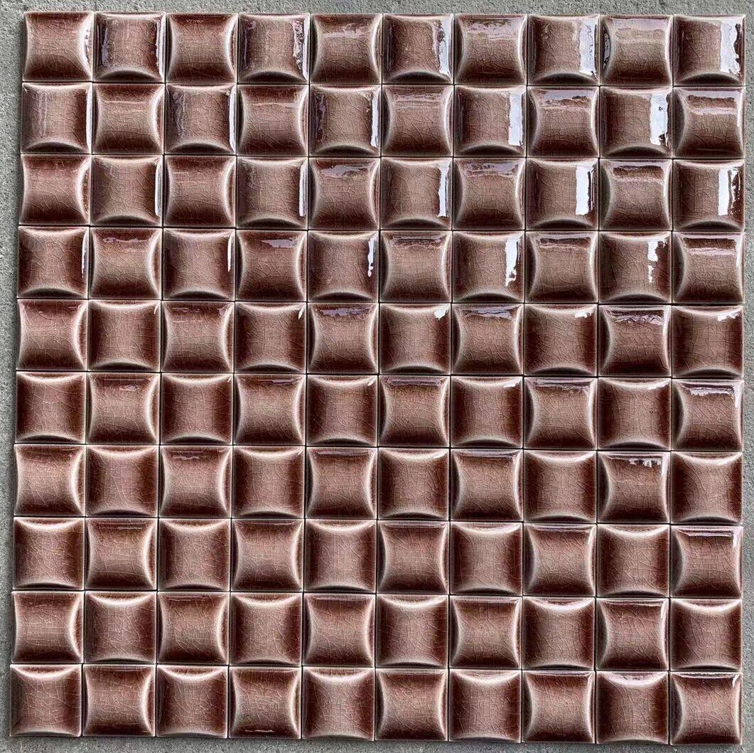 Керамическая плитка Артикул 17722326012