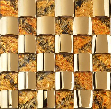Керамическая плитка Артикул 19496236248