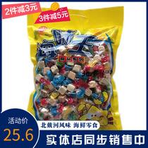 参考描述原装款克400香港优之良品红烧鱼柳新到特