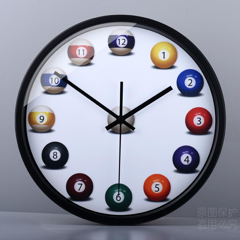 Часы на стену Артикул 593488392303