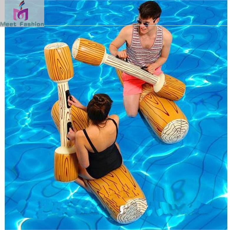 Надувные бассейны /  Игрушки для песочницы / Игрушки для купания Артикул 621738948135