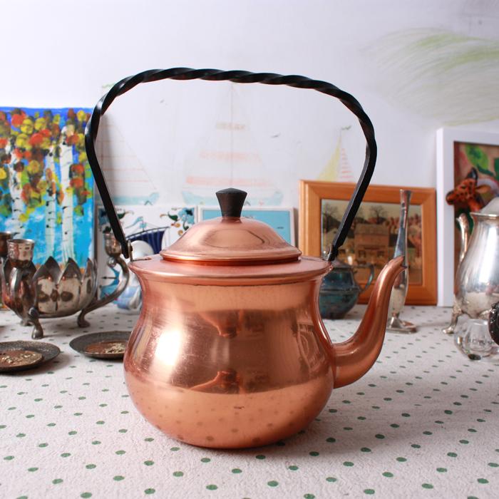 Коллекционные западные предметов Артикул 549129184628