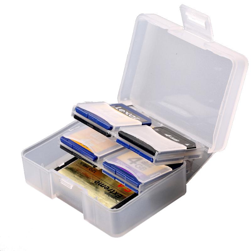 Флеш карты / Жесткие диски Артикул 581142253268