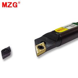 包邮机夹数控内孔车刀杆S10K S12M S16Q S20R SDXCR11 07镗刀95度
