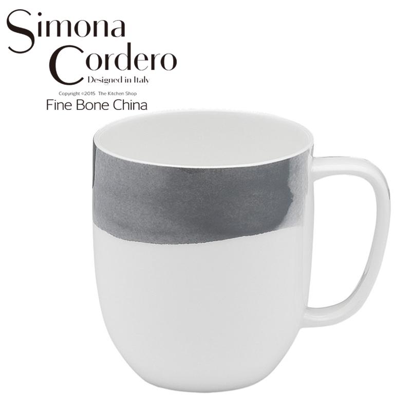 妙home欧式创意骨瓷办公室咖啡杯11-02新券