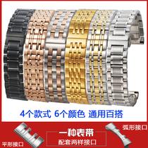 金属小方块卡西欧官网正品5600GM旗舰店casio预售11双