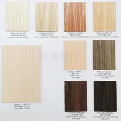 防火板耐火板富美家威盛亚型号同色款代替贴仿饰面胶合纯色高清