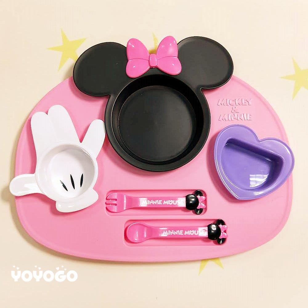 Коллекции на тему Disney Артикул 37368960013