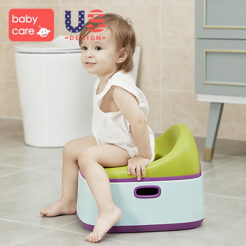 babycare儿童婴儿小孩厕所小坐便器